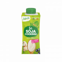 So Soja Cuisine 20 cl